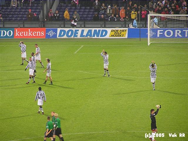Feyenoord - Heracles 7-1 27-11-2005 (3).JPG