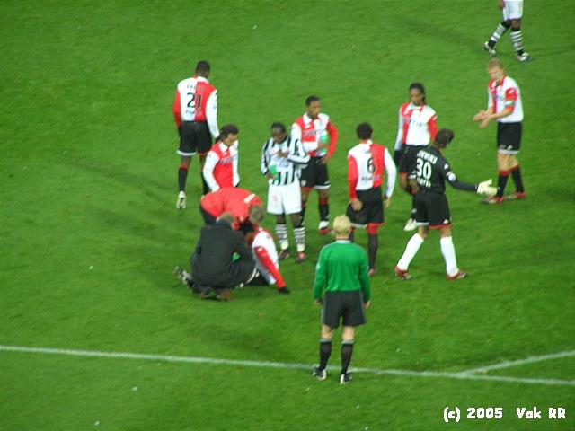 Feyenoord - Heracles 7-1 27-11-2005 (30).JPG