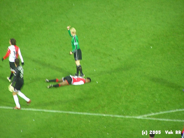 Feyenoord - Heracles 7-1 27-11-2005 (31).JPG