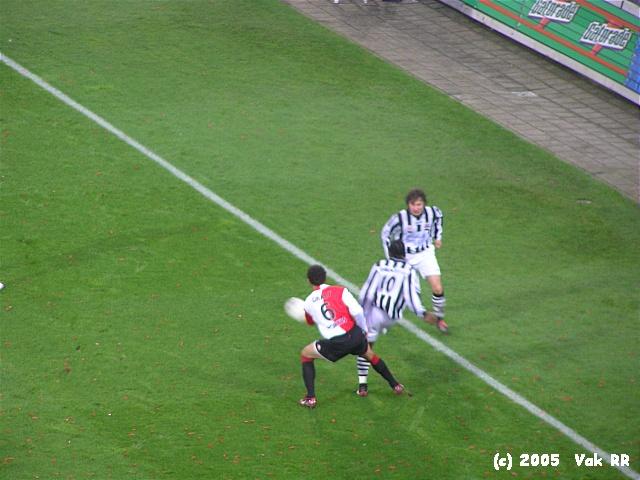 Feyenoord - Heracles 7-1 27-11-2005 (32).JPG