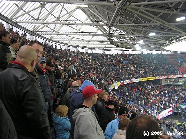 Feyenoord - Heracles 7-1 27-11-2005 (34).JPG