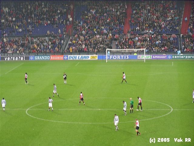 Feyenoord - Heracles 7-1 27-11-2005 (35).JPG