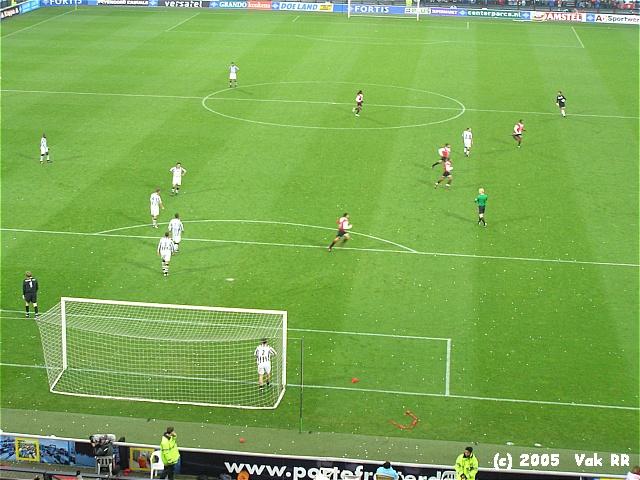 Feyenoord - Heracles 7-1 27-11-2005 (38).JPG