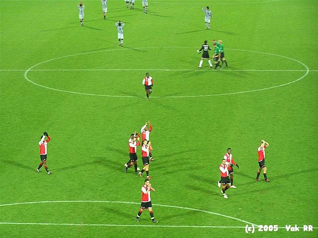 Feyenoord - Heracles 7-1 27-11-2005 (4).JPG
