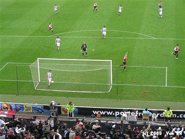 Feyenoord - Heracles 7-1 27-11-2005 (40).JPG