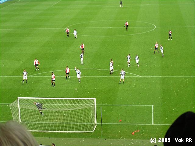 Feyenoord - Heracles 7-1 27-11-2005 (42).JPG
