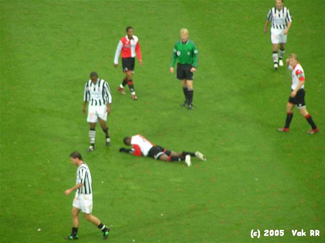 Feyenoord - Heracles 7-1 27-11-2005 (43).JPG
