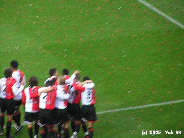Feyenoord - Heracles 7-1 27-11-2005 (44).JPG