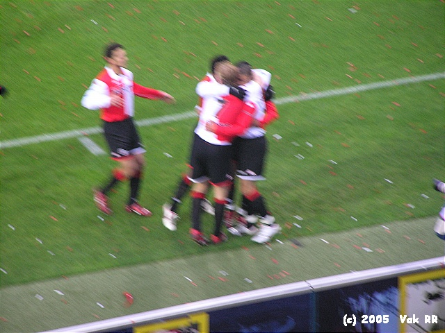 Feyenoord - Heracles 7-1 27-11-2005 (45).JPG