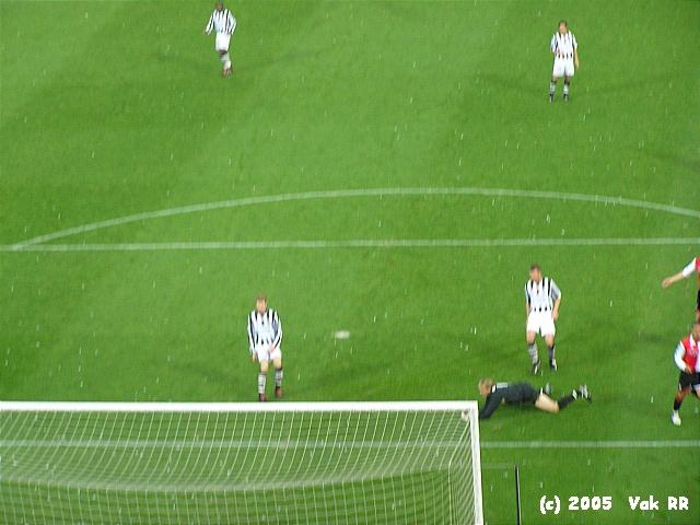 Feyenoord - Heracles 7-1 27-11-2005 (46).JPG