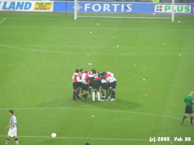 Feyenoord - Heracles 7-1 27-11-2005 (48).JPG