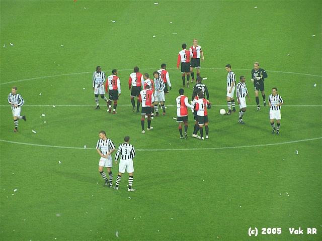 Feyenoord - Heracles 7-1 27-11-2005 (49).JPG
