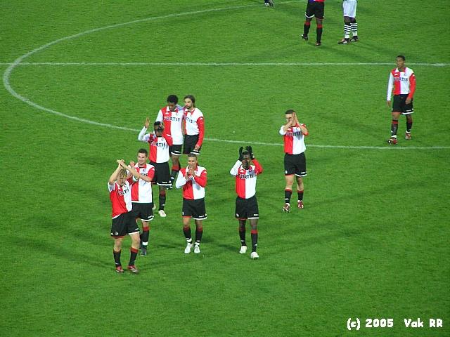 Feyenoord - Heracles 7-1 27-11-2005 (5).JPG