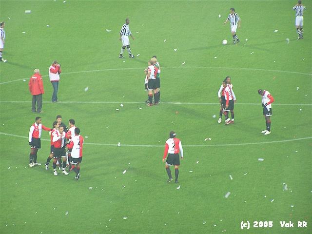Feyenoord - Heracles 7-1 27-11-2005 (50).JPG