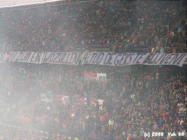 Feyenoord - Heracles 7-1 27-11-2005 (51).JPG