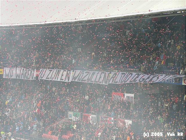 Feyenoord - Heracles 7-1 27-11-2005 (52).JPG