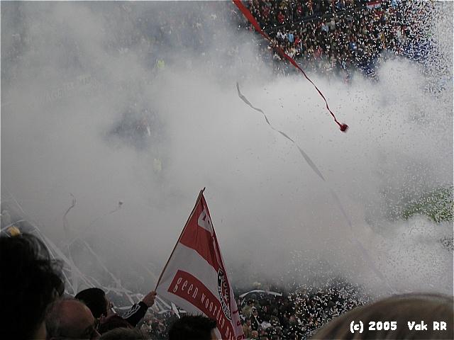 Feyenoord - Heracles 7-1 27-11-2005 (53).JPG