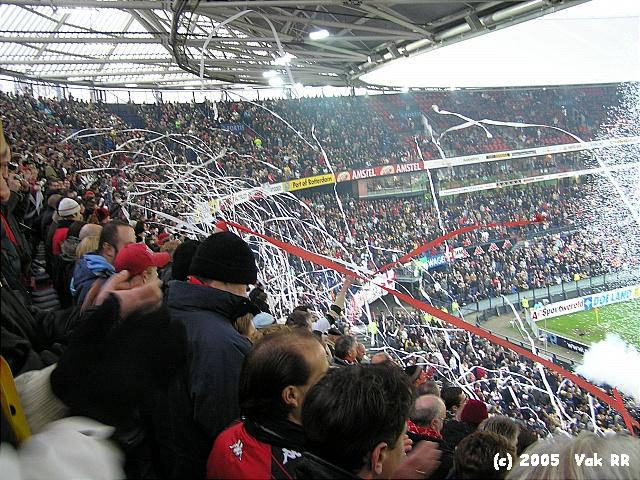 Feyenoord - Heracles 7-1 27-11-2005 (55).JPG