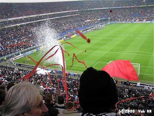 Feyenoord - Heracles 7-1 27-11-2005 (56).JPG