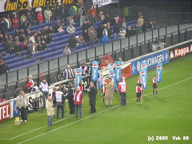 Feyenoord - Heracles 7-1 27-11-2005 (57).JPG