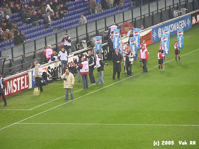 Feyenoord - Heracles 7-1 27-11-2005 (58).JPG