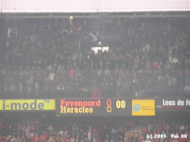 Feyenoord - Heracles 7-1 27-11-2005 (59).JPG