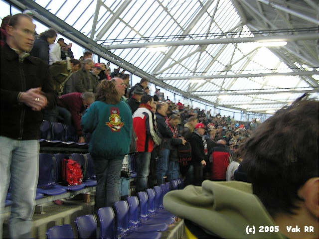 Feyenoord - Heracles 7-1 27-11-2005 (6).JPG
