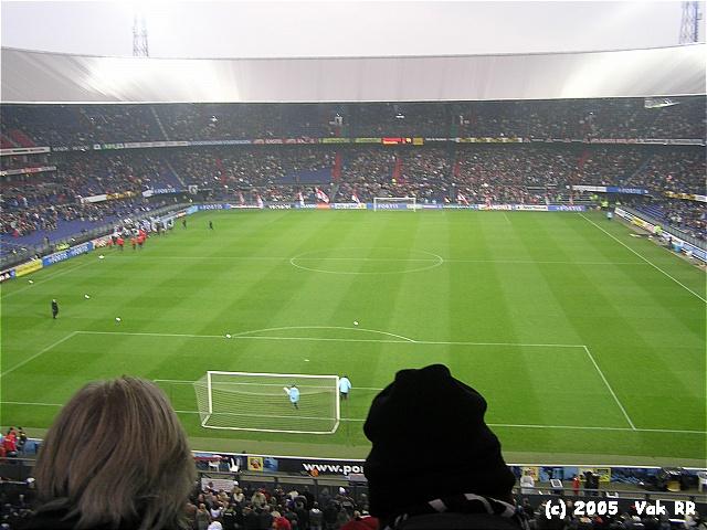 Feyenoord - Heracles 7-1 27-11-2005 (60).JPG