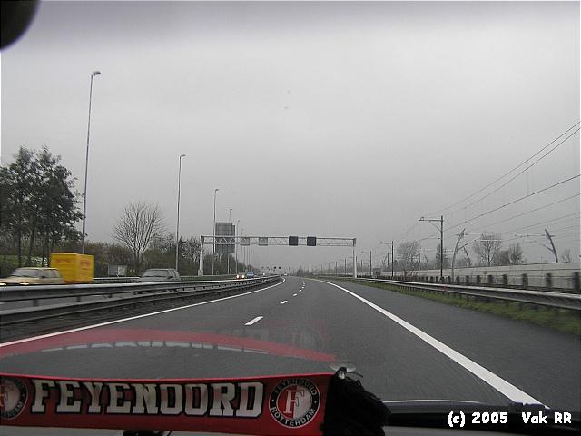 Feyenoord - Heracles 7-1 27-11-2005 (61).JPG