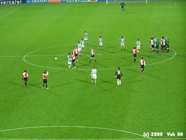Feyenoord - Heracles 7-1 27-11-2005 (7).JPG