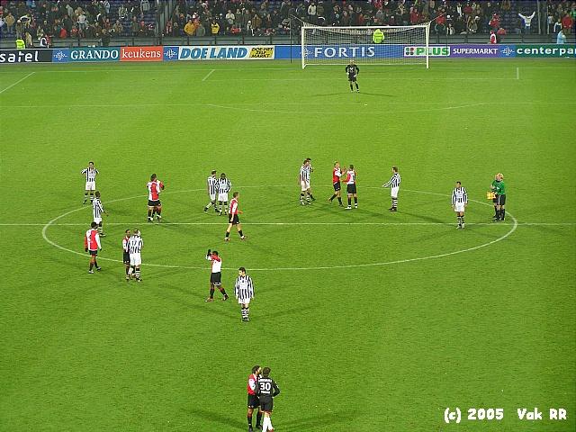 Feyenoord - Heracles 7-1 27-11-2005 (8).JPG