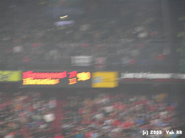 Feyenoord - Heracles 7-1 27-11-2005 (9).JPG