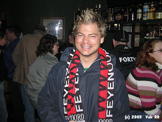 Feyenoord - Heracles 7-1 27-11-2005(0).JPG