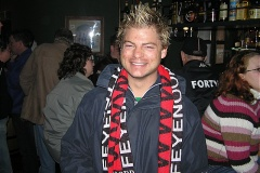 feyenoord-heracles-7-1-27-11-2005