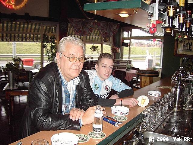 Feyenoord - KV Mechelen 1-0 22-02-2006 (1).JPG