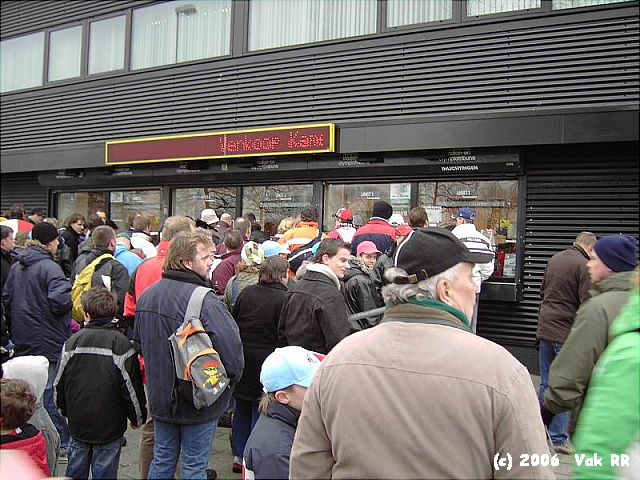 Feyenoord - KV Mechelen 1-0 22-02-2006 (10).JPG