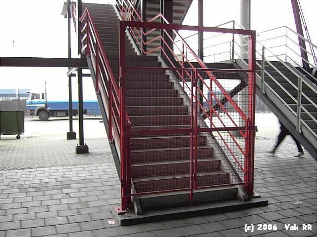 Feyenoord - KV Mechelen 1-0 22-02-2006 (11).JPG