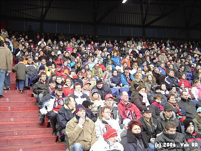 Feyenoord - KV Mechelen 1-0 22-02-2006 (12).JPG