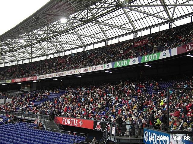 Feyenoord - KV Mechelen 1-0 22-02-2006 (14).JPG