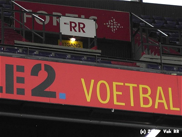 Feyenoord - KV Mechelen 1-0 22-02-2006 (17).JPG