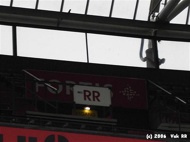 Feyenoord - KV Mechelen 1-0 22-02-2006 (18).JPG