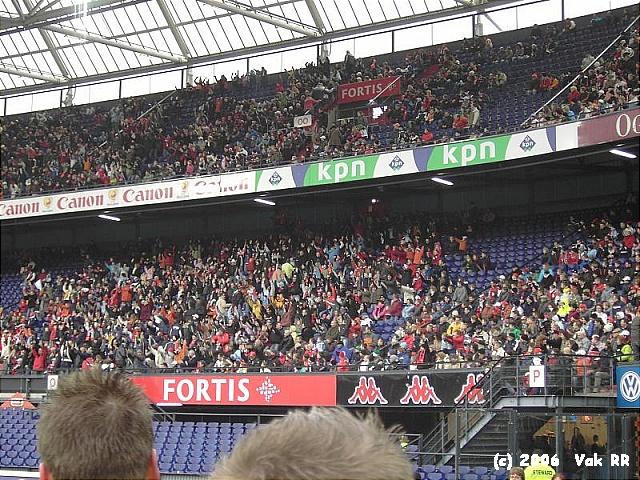 Feyenoord - KV Mechelen 1-0 22-02-2006 (19).JPG