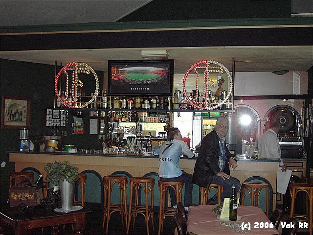 Feyenoord - KV Mechelen 1-0 22-02-2006 (2).JPG