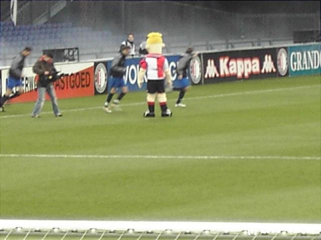 Feyenoord - KV Mechelen 1-0 22-02-2006 (20).JPG