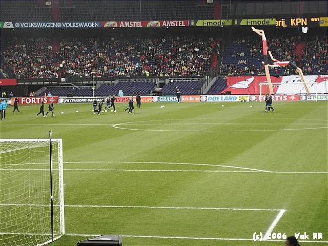 Feyenoord - KV Mechelen 1-0 22-02-2006 (21).JPG
