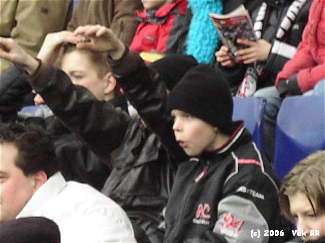 Feyenoord - KV Mechelen 1-0 22-02-2006 (23).JPG