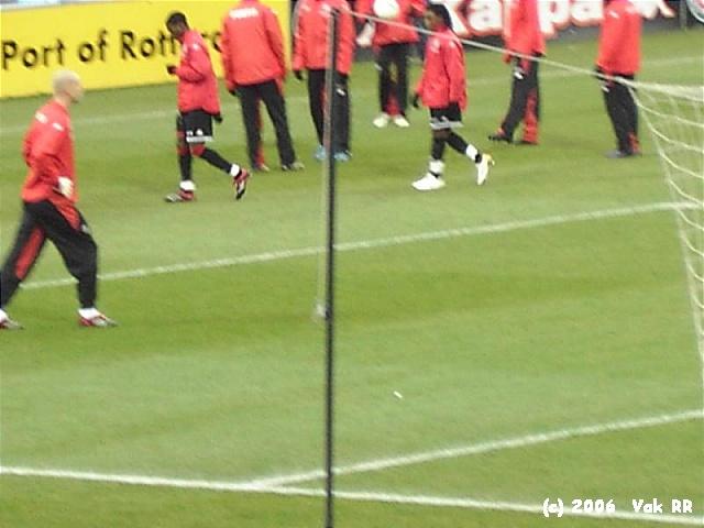 Feyenoord - KV Mechelen 1-0 22-02-2006 (26).JPG