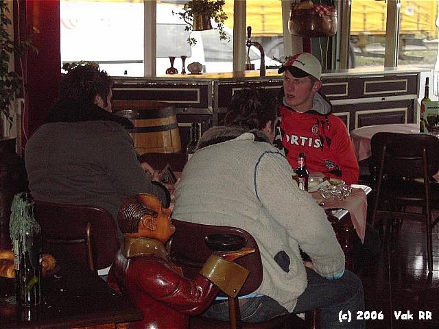 Feyenoord - KV Mechelen 1-0 22-02-2006 (3).JPG