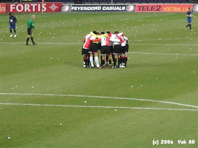 Feyenoord - KV Mechelen 1-0 22-02-2006 (36).JPG