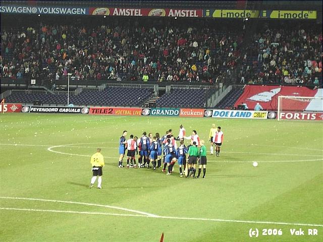 Feyenoord - KV Mechelen 1-0 22-02-2006 (40).JPG